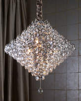 Horchow Ronen 8-Light Pendant