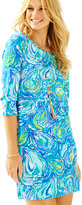 Lilly Pulitzer Linden A-Line T