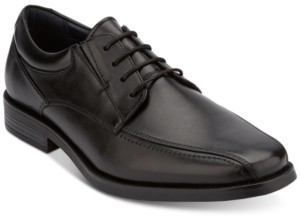 Dockers Endow 2.0 Derbys Men's Shoes