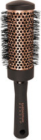 Kardashian Beauty Medium Round Hairbrush