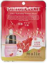 Forever 21 Pomegranate Hydrating Sheet Mask