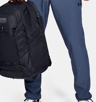 Under Armour Men's UA Hudson Backpack