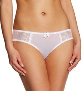 Cleo by Panache Cleo Women's Lucy Brief Panty