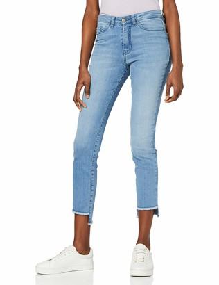 HUGO BOSS Women's J11 Frisco Skinny Jeans