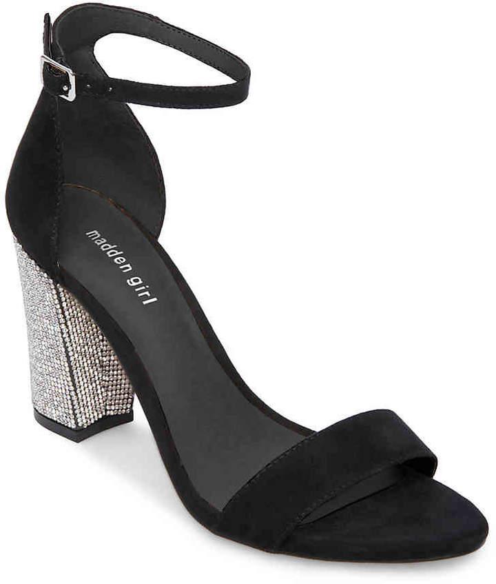 Madden-Girl Bang Sandal - Women's