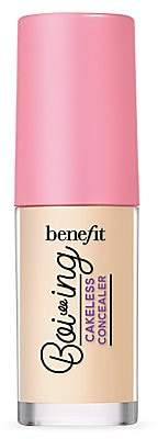 Benefit Cosmetics Women's Mini Boi-ing Cakeless Concealer
