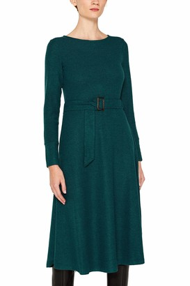 Esprit Women's 109eo1e019 Dress