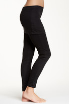 Magid Skirt Overlay Legging