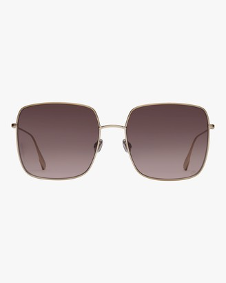 Christian Dior Stellaire 1/S Sunglasses