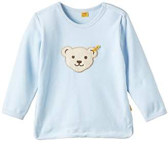 Steiff 1/1 Arm Sweatshirt
