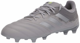 adidas Men's Copa 20.3 Firm Ground Boots Soccer