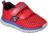 Skechers Skech-Lite - Sprinter Step