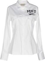 MET Shirts
