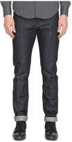 Naked & Famous Denim Super Skinny Guy Men's Jeans