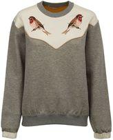 Stella McCartney Robin Sweatshirt