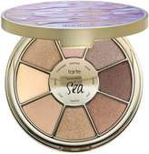 Tarte Eyeshadow Palette - Rainforest of the SeaTM Collection