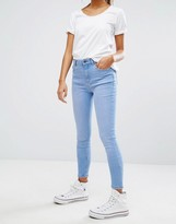 Superdry Highwaisted Super Skinny Jean