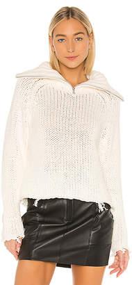 RtA Dom Sweater