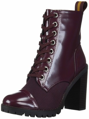 BCBGeneration Women's Paulina Fashion Boot