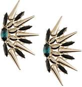 Anton Heunis Earrings - Item 50197545