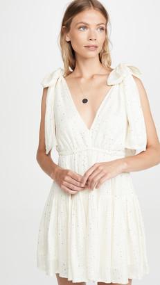SUNDRESS Fanya Dress