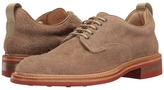 Rag & Bone Spencer Derby Men's Shoes