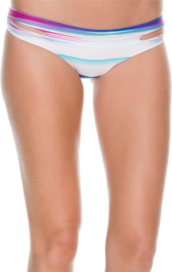 L-Space L Space Mirage Estella Bikini Bottom