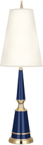 Jonathan Adler Versailles Table Lamp with Fabric Shade