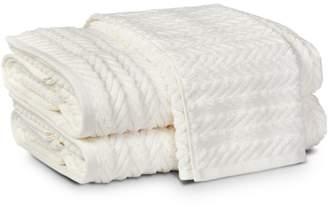 Matouk Seville Hand Towel