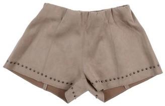 JAKIOO Shorts