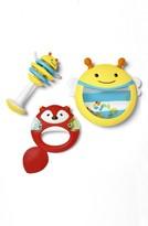 Skip Hop Infant Musical Instrument Set