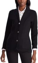 Chaps Women's Long Sleeve Sweater