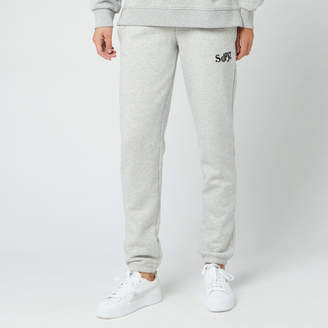 Superdry Women's Ana Joggers