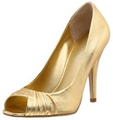 Women's Lilyallen Peep Toe Pump