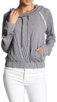 Free People Kimmie Pullover
