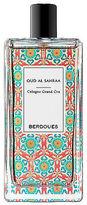 Berdoues Oud Al Sahraa