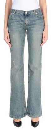 Richmond Denim trousers