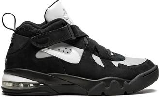 Nike Air Force Max sneakers