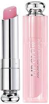 Christian Dior Addict Lip Glow /0.12 oz.