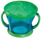 Munchkin Snack Catcher - 2pk - Colors May Vary by Unknown