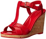 Cole Haan Women's Ayla II Wedge Sandal