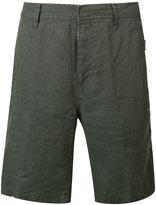 Onia Bermuda shorts