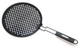 Cuisinart Alfescamore Pizza Grilling Pan