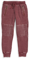 C&C California Burnout Joggers (Big Girls)