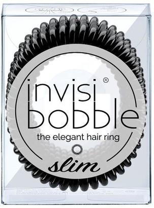 invisibobble Slim 3 Pack
