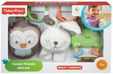 Fisher-Price Forest Friends Gift Set