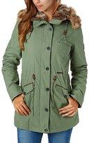 Billabong Warm Daze Jacket