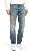 J Brand Men's Tyler Tapered Slim Fit Jeans