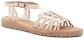 Matisse Suki Sandal
