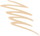 Noir Cosmetics The Perfect Brow Definer, Blonde 1 ea